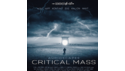 ZERO-G CRITICAL MASS の通販