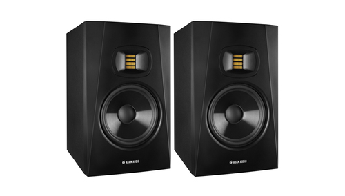 ADAM AUDIO T7V (1Pair)