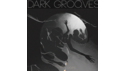 TOUCH LOOPS DARK GROOVES の通販