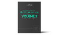 Softube Volume 2 の通販