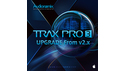AUDIONAMIX TRAX PRO 3 UPGRADE FOR V2 の通販