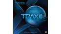 AUDIONAMIX TRAX 3 => TRAX 3 SP / UG の通販