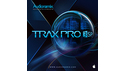 AUDIONAMIX TRAX 3 => TRAX PRO 3 SP / UG の通販