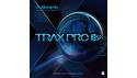 AUDIONAMIX TRAX PRO 3 => TRAX PRO 3 SP / UG の通販