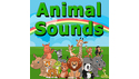 GAMEMASTER AUDIO ANIMAL SOUNDS の通販