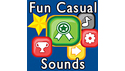 GAMEMASTER AUDIO FUN CASUAL SOUNDS の通販