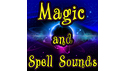 GAMEMASTER AUDIO MAGIC AND SPELL SOUNDS の通販