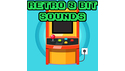 GAMEMASTER AUDIO RETRO 8BIT SOUNDS の通販