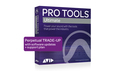 Avid Pro Tools | Ultimate Perpetual License TRADE-UP from PT DL版 の通販