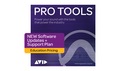 Avid Pro Tools 1-Year Software Updates + Support Plan NEW - EDU DL版 の通販