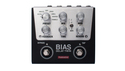 Positive Grid BIAS Delay Twin の通販
