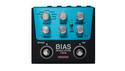 Positive Grid BIAS Modulation Twin の通販