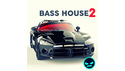 DABRO MUSIC BASS HOUSE 2 の通販