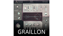 AUBURN SOUNDS GRAILLON の通販