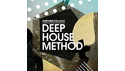 CONNECT:D AUDIO DEEP HOUSE METHOD LOOPMASTERSイースターセール!サンプルパックが50%OFF!の通販