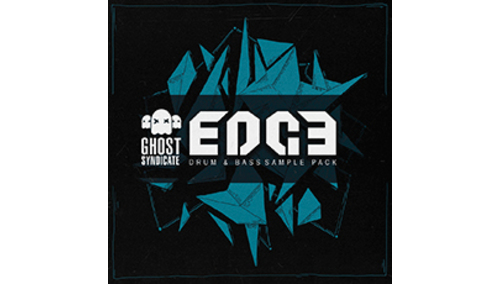 GHOST SYNDICATE EDGE