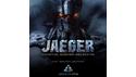 AUDIO IMPERIA JAEGER - MODERN ESSENTIAL ORCHESTRA の通販