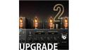 POSITIVE GRID Upgrade From BIAS AMP Std 2 to BIAS AMP 2 Elite の通販