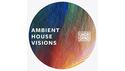 UNDRGRND AMBIENT HOUSE VISIONS APPLE LOOP LOOPMASTERSイースターセール!サンプルパックが50%OFF!の通販