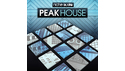 NICHE AUDIO PEAK HOUSE MASCHINE の通販