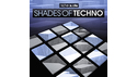NICHE AUDIO SHADES OF TECHNO ABLETON の通販
