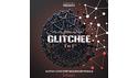 AUDIOMODERN GLITCHEE #1 の通販
