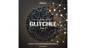 AUDIOMODERN GLITCHEE #2 の通販