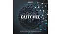 AUDIOMODERN GLITCHEE #3 の通販