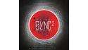 AUDIOMODERN SYNC 2 の通販