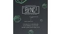 AUDIOMODERN SYNC 3 の通販