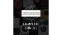 AUDIOMODERN COMPLETE BUNDLE の通販