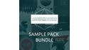AUDIOMODERN SAMPLE PACK BUNDLE の通販