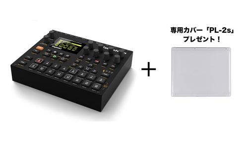 ELEKTRON Digitakt DDS-8 ★数量限定メーカー純正カバープレゼント!