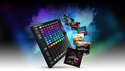 Native Instruments MASCHINE JAM ★5/30まで限定でEXPANSIONS 7個をプレゼント!の通販