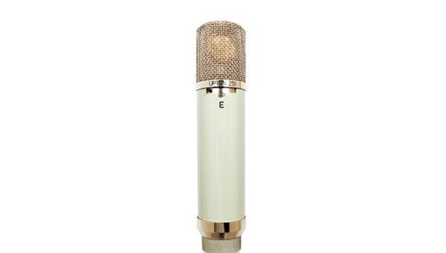 Upton Microphones Upton 251