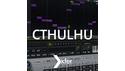 XFER RECORDS CTHULHU の通販