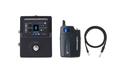 audio technica ATW-1501 ★通常価格から2万円OFF!!の通販