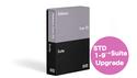 Ableton KK Live 10 Suite, UPG from Live 1-9 Standard(ダウンロード版) の通販