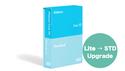 Ableton KK Live 10 Standard, UPG from Live Lite(ダウンロード版) ★20%オフ!さらにLive 11に無償アップグレード!の通販