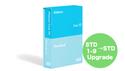 Ableton KK Live 10 Standard, UPG from Live 1-9 Standard(ダウンロード版) ★20%オフ!さらにLive 11に無償アップグレード!の通販