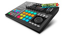 Native Instruments MASCHINE STUDIO BLACK 開封品 ★EARLY SUMMER EXPLOSION OUTLET!!の通販