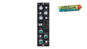 SSL E-Series Dynamics Module for 500 Series racks 開封品 ★EARLY SUMMER EXPLOSION OUTLET!!の通販