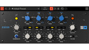 Overloud EQ550 ★増税前Rock oN Demand SALE!の通販