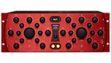 SPL PASSEQ  Model 1654(Red) の通販