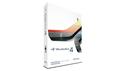 Presonus Studio One 4 Crossgrade 日本語版 の通販