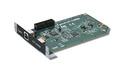 LYNX STUDIO TECHNOLOGY Custom Shop / LT-USB の通販
