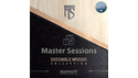 HEAVYOCITY MASTER SESSIONS: ENSEMBLE WOODS / KP の通販