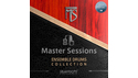 HEAVYOCITY MASTER SESSIONS: ENSEMBLE DRUMS / KP の通販