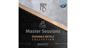 HEAVYOCITY MASTER SESSIONS: ENSEMBLE METALS / KP の通販
