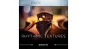 HEAVYOCITY NOVO PACK 02 - RHYTHMIC TEXTURES の通販